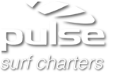 Pulse Surf Charters