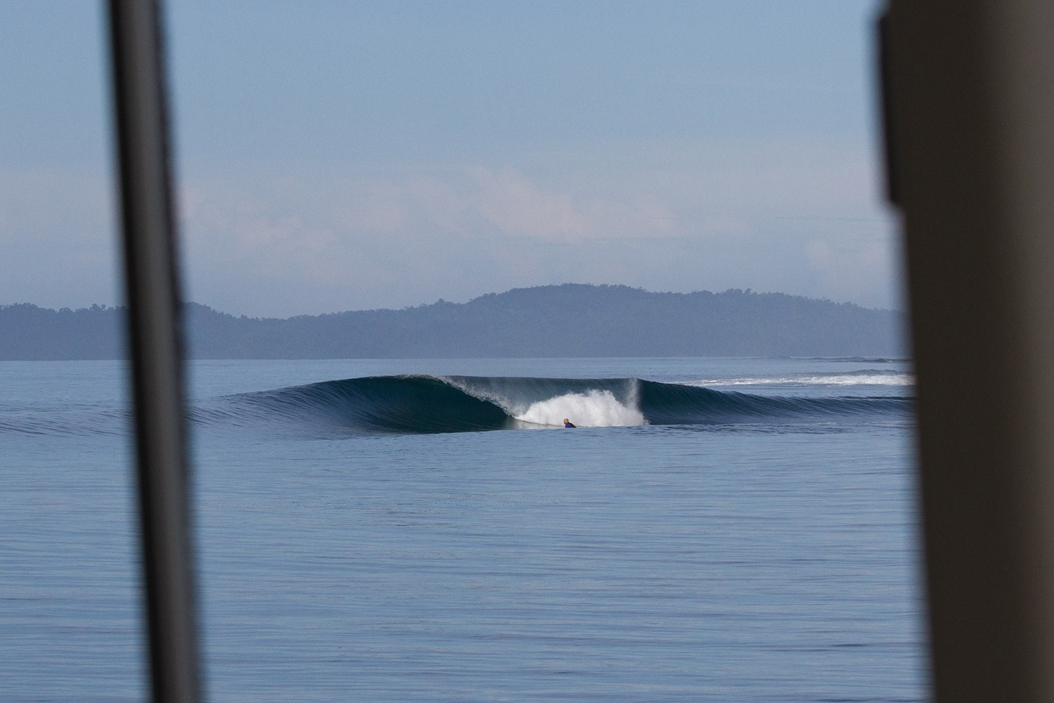 pulse-surf-charters-plenty-rights-05