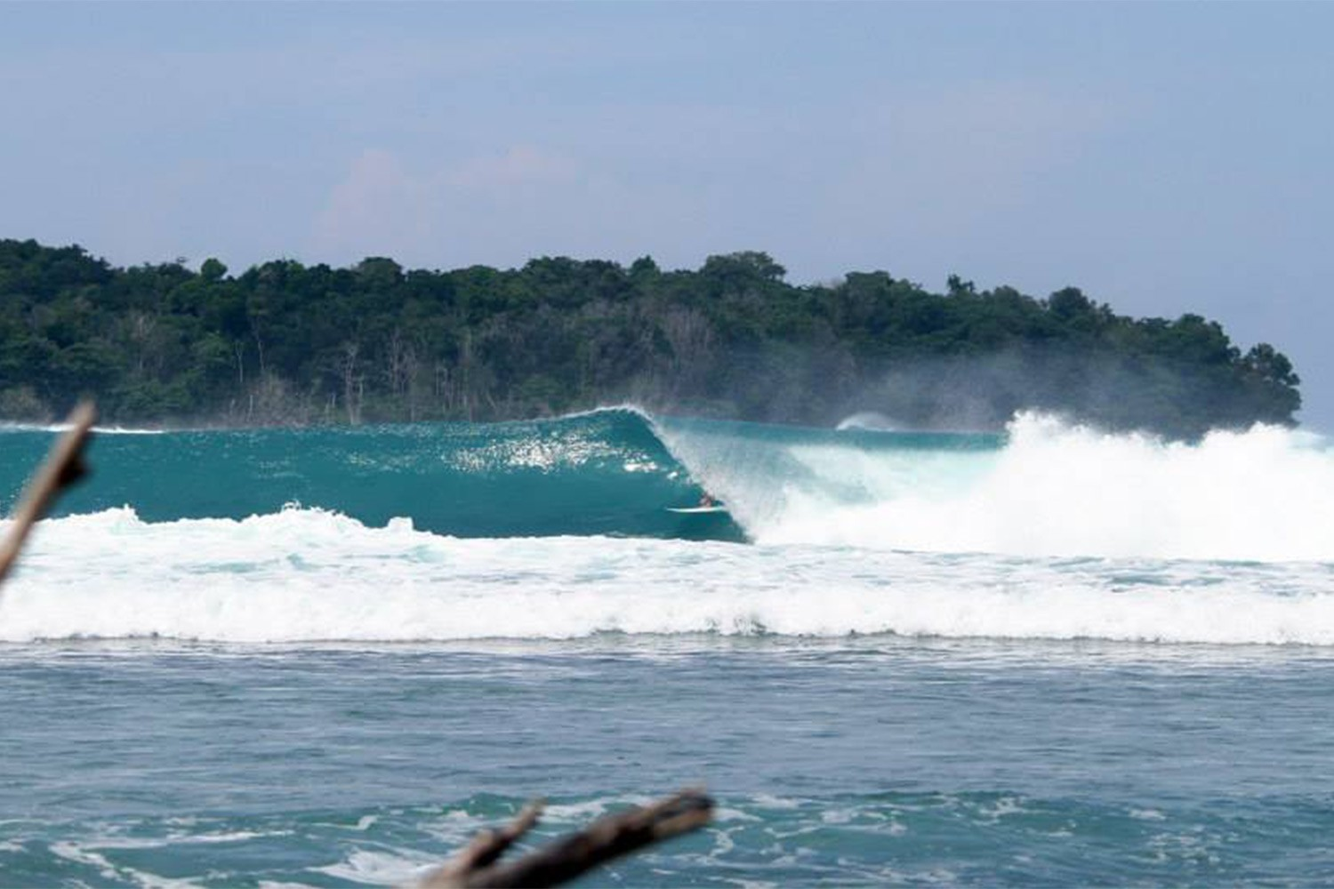 pulse-surf-charters-plenty-rights-07