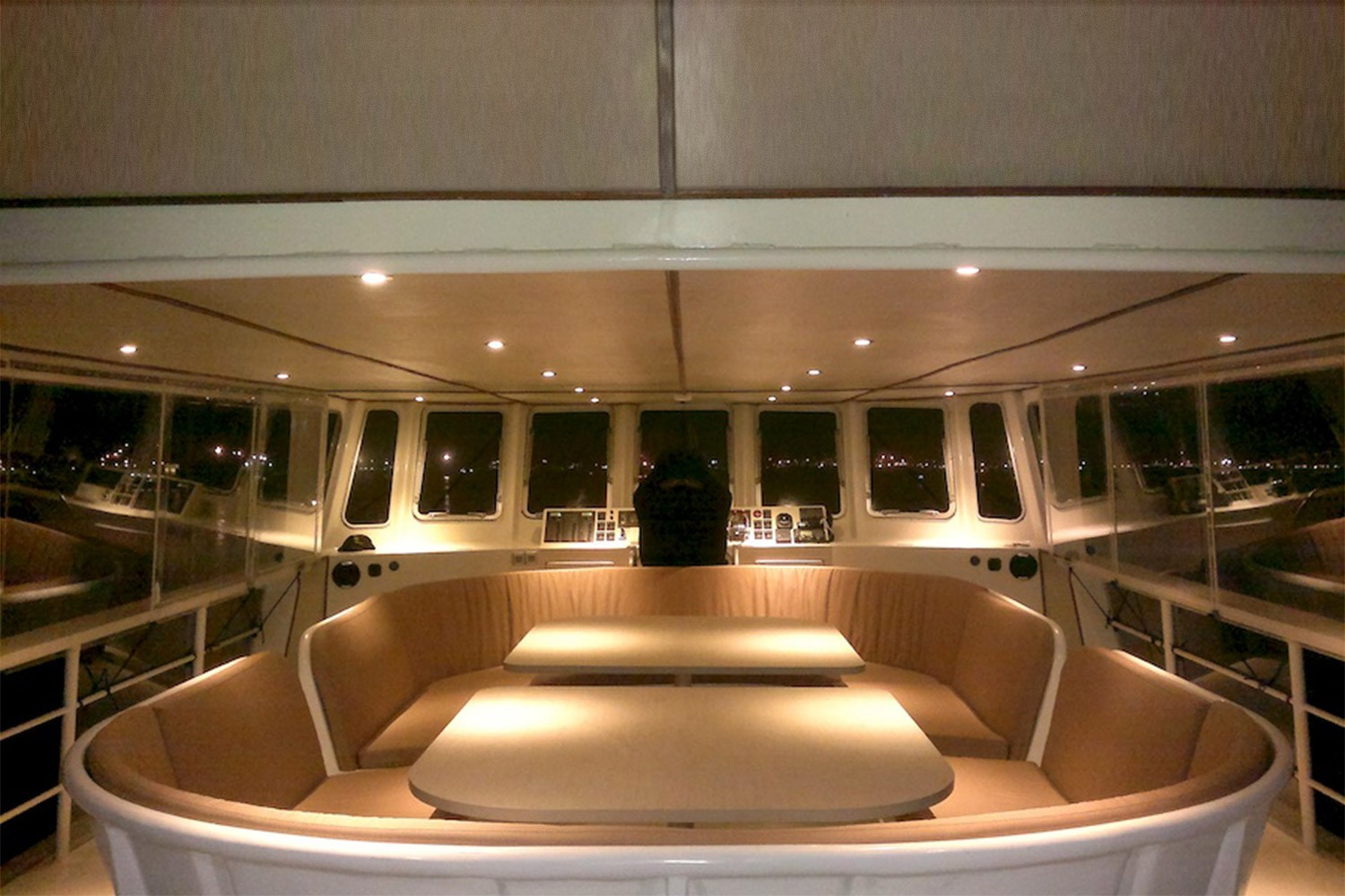 pulse-surf-charters-pulse-04