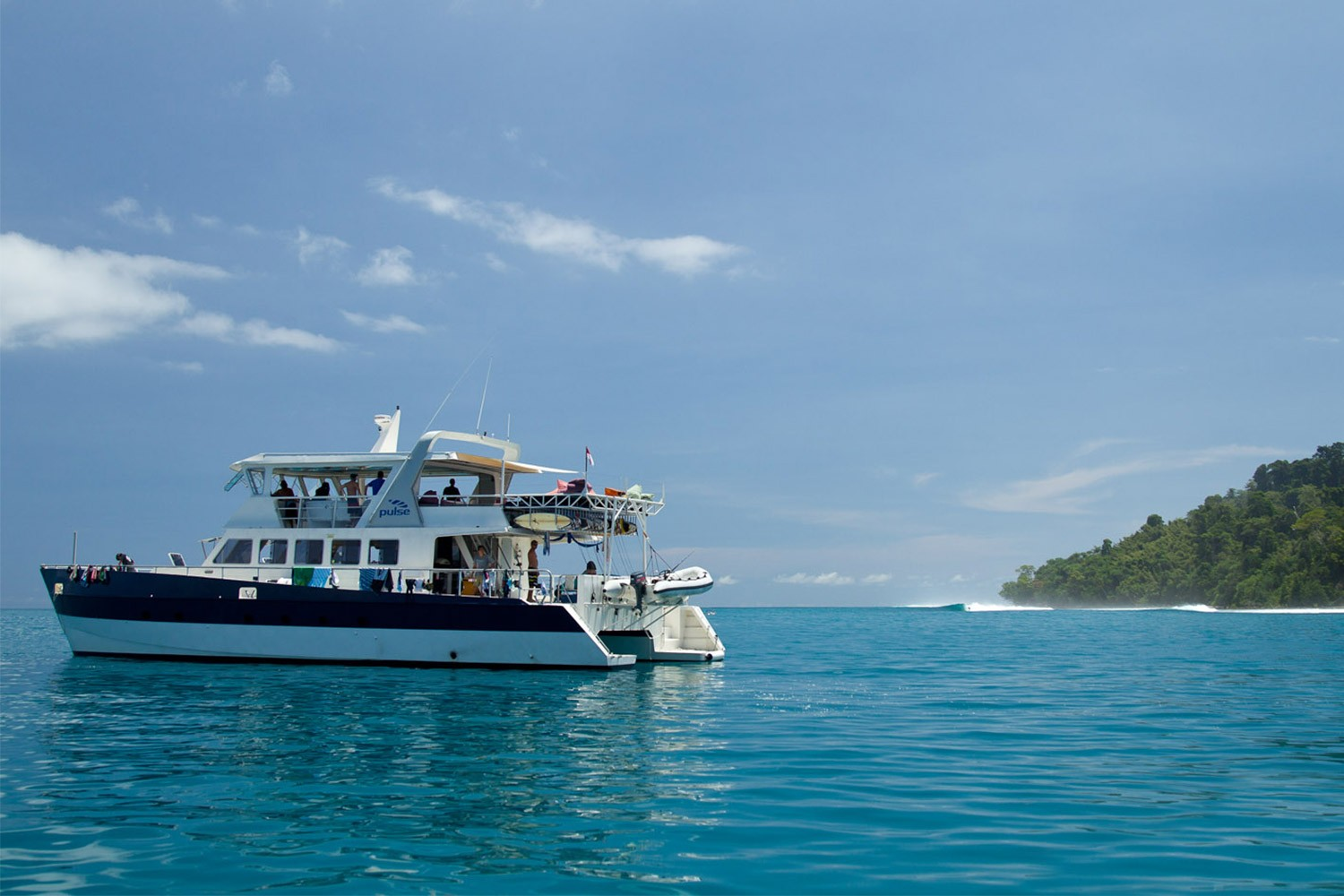 pulse-surf-charters-pulse-08