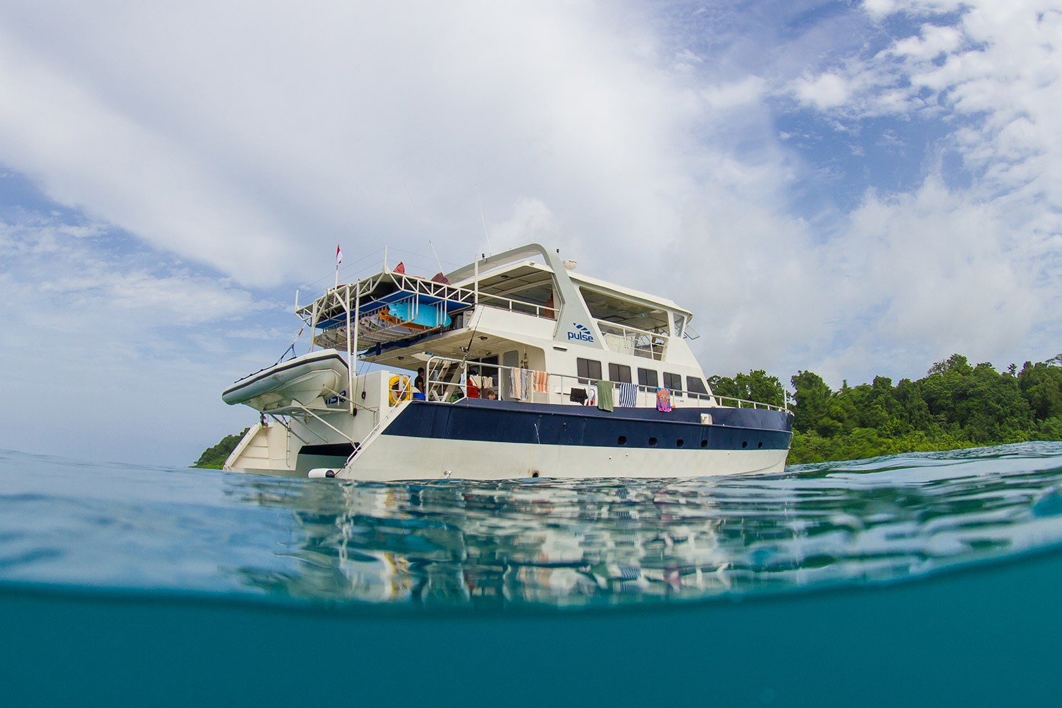 pulse-surf-charters-pulse-09