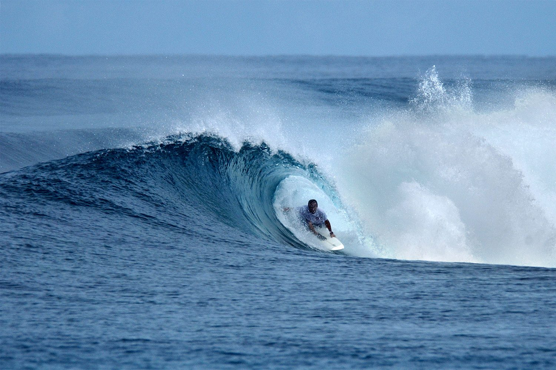 pulse-surf-charters-lizards-nest-01