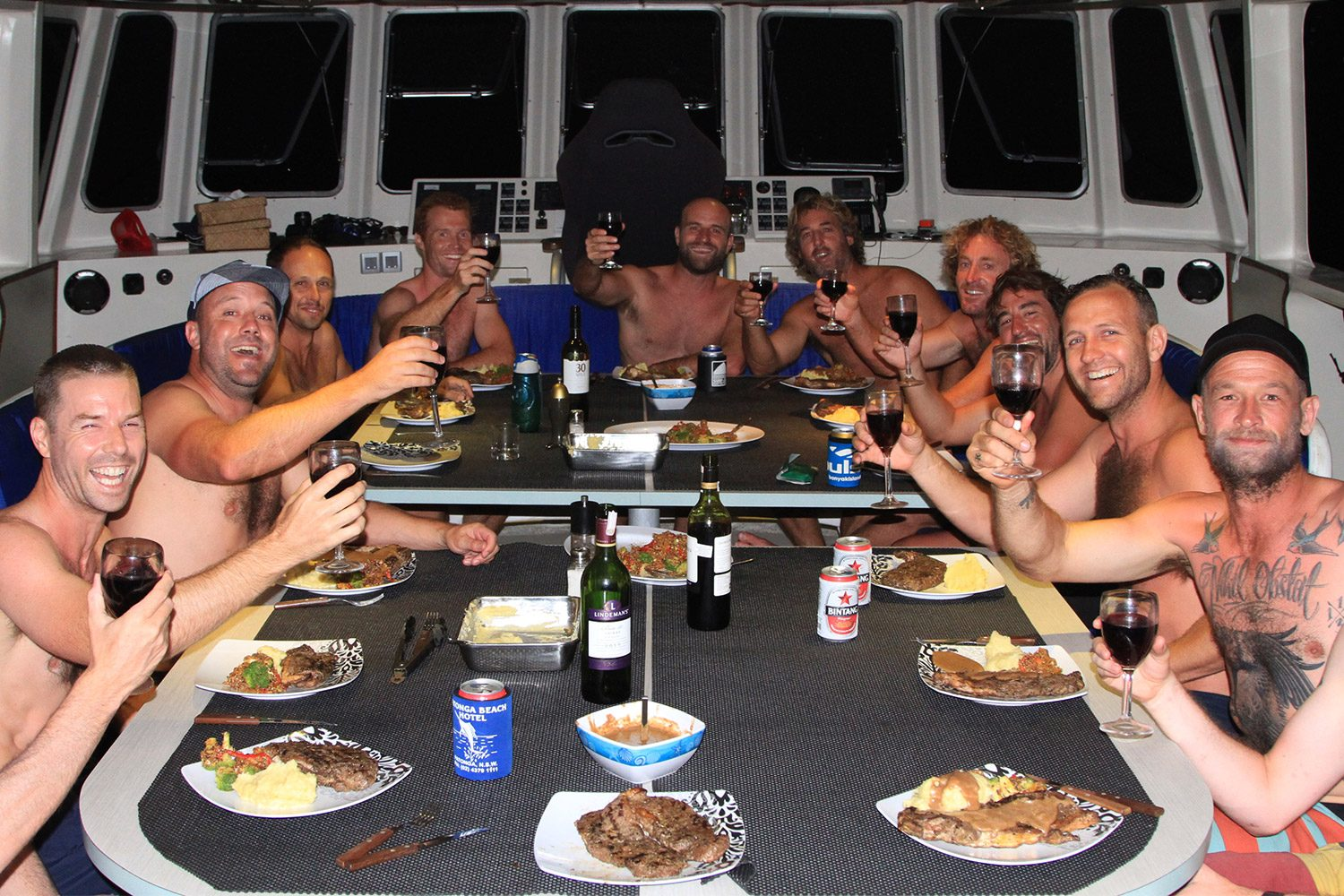 pulse-surf-charters-meals-02