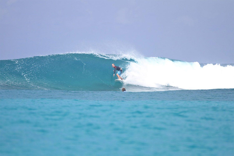 pulse-surf-charters-migilas-01