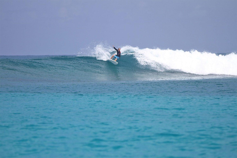 pulse-surf-charters-migilas-02