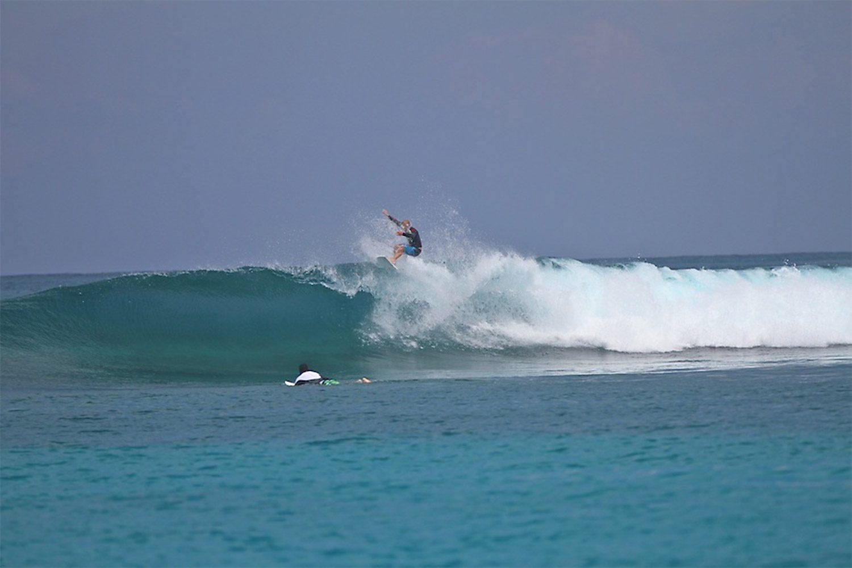 pulse-surf-charters-migilas-03