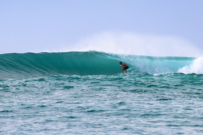 pulse-surf-charters-mini-mie-02