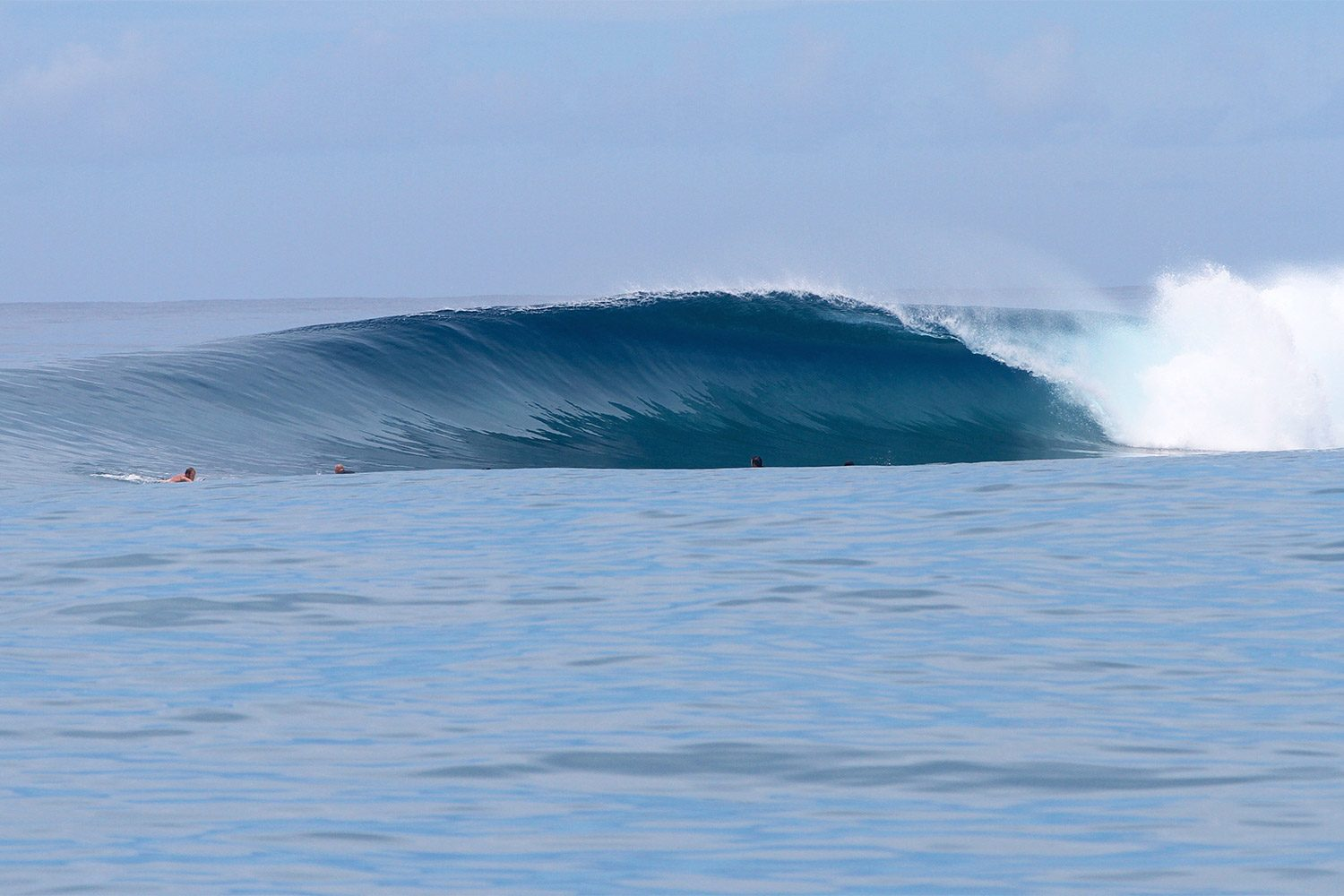 pulse-surf-charters-north-nias-01