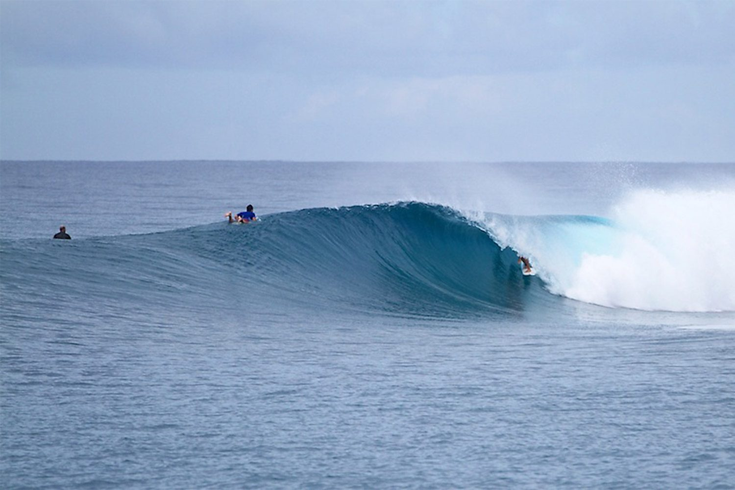 pulse-surf-charters-north-nias-03