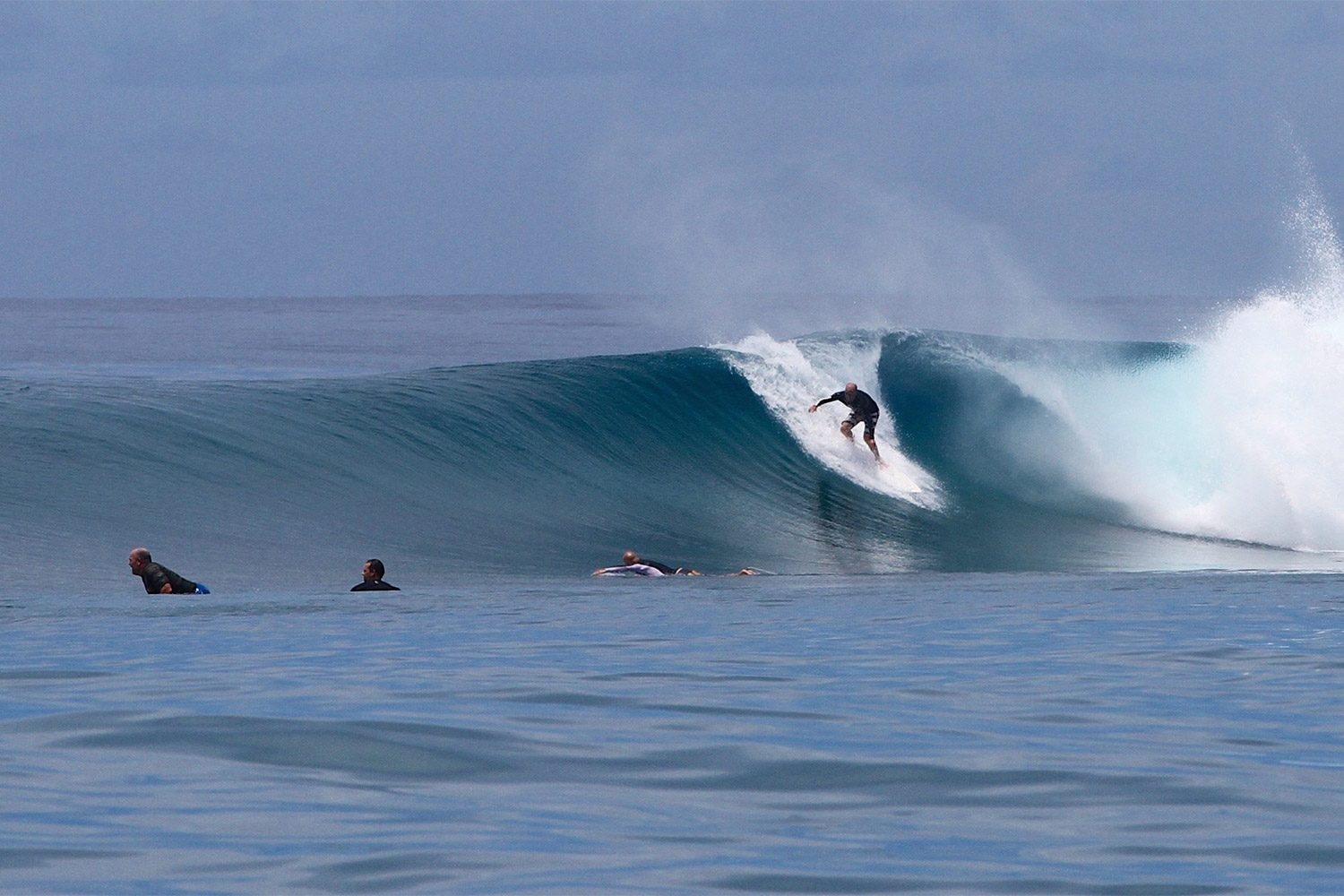 pulse-surf-charters-north-nias-04