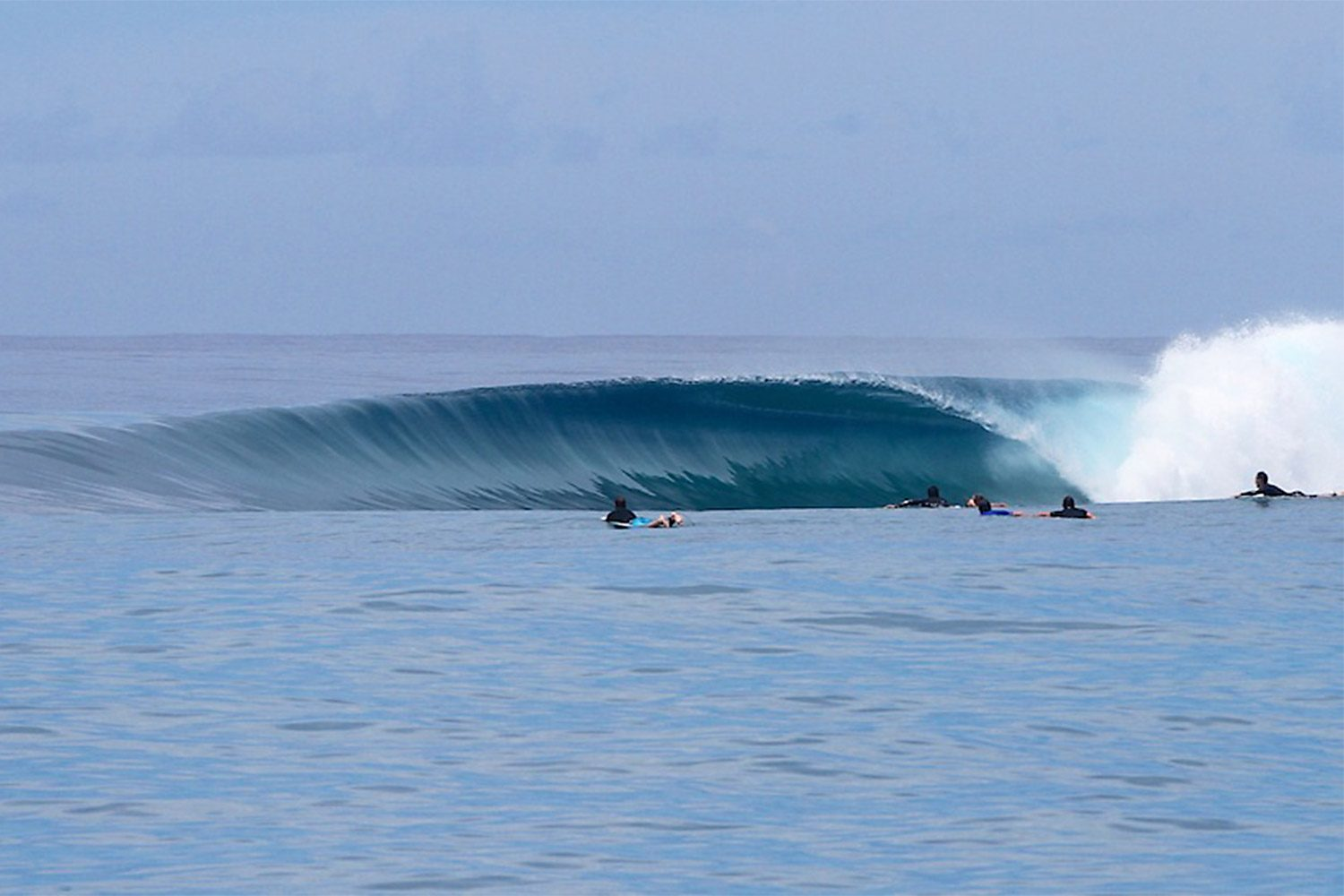 pulse-surf-charters-north-nias-05