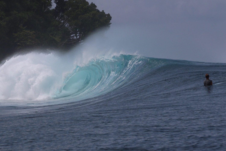 pulse-surf-charters-plenty-lefts-01