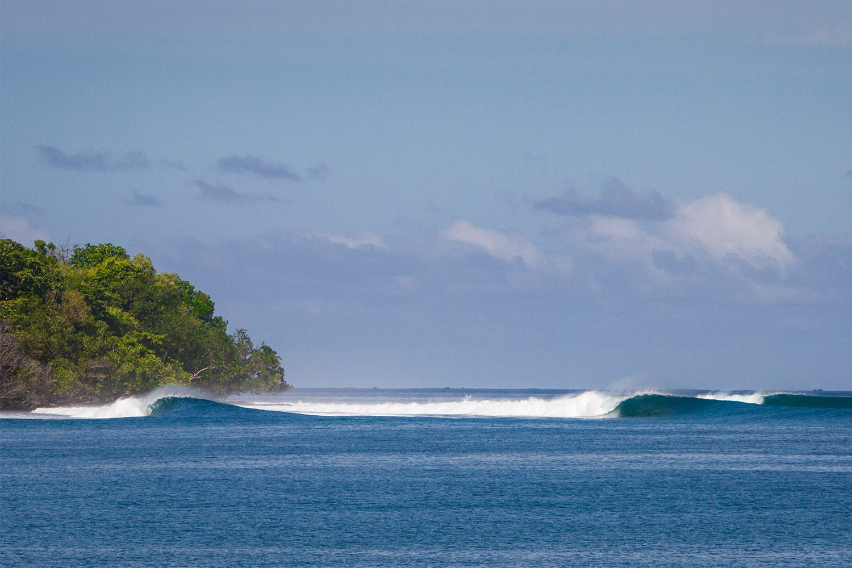 pulse-surf-charters-plenty-lefts-02