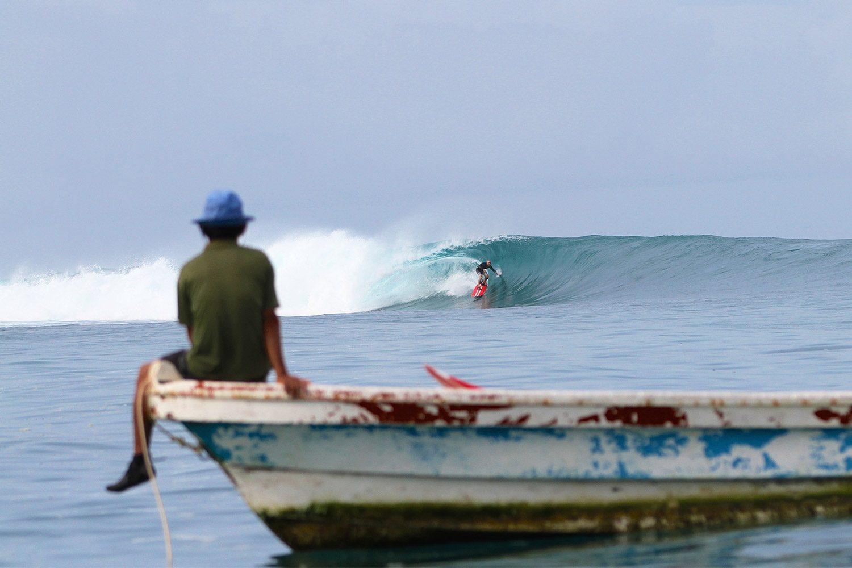 pulse-surf-charters-plenty-lefts-07