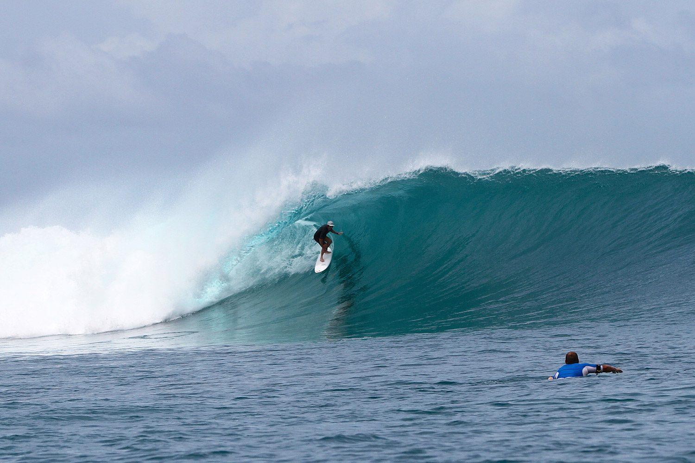 pulse-surf-charters-plenty-lefts-08