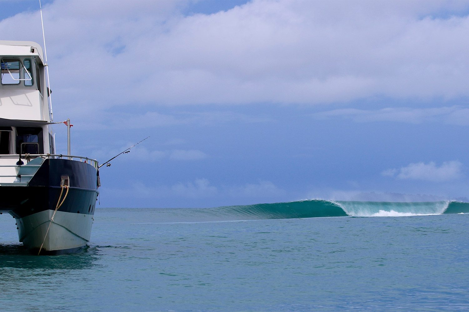 pulse-surf-charters-plenty-rights-09