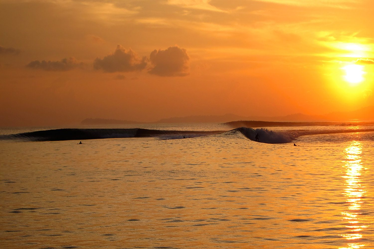 pulse-surf-charters-plenty-rights-13