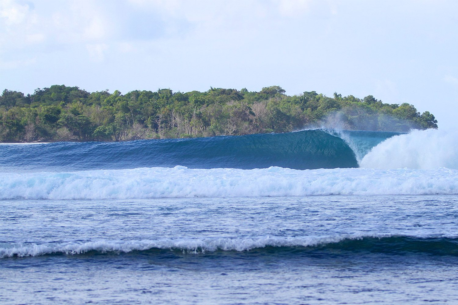pulse-surf-charters-plenty-rights-16