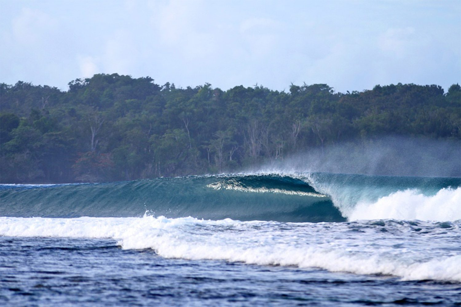 pulse-surf-charters-plenty-rights-18