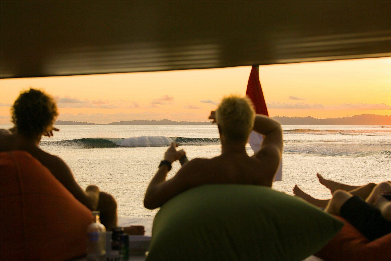 pulse-surf-charters-pulse-11