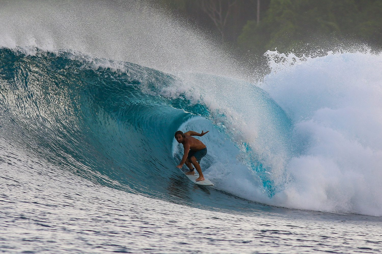 pulse-surf-charters-treasures-01