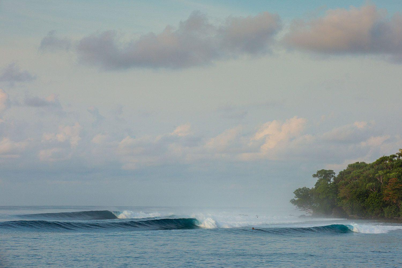 pulse-surf-charters-treasures-02