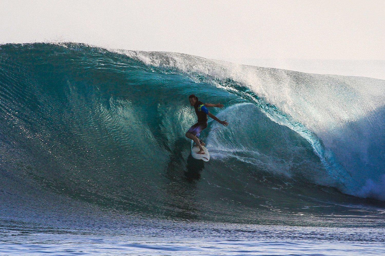 pulse-surf-charters-treasures-03