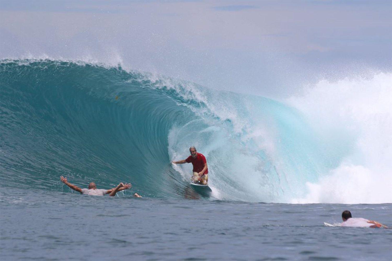 pulse-surf-charters-treasures-04