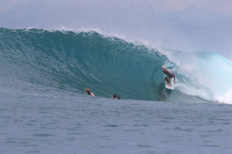 pulse-surf-charters-treasures-05