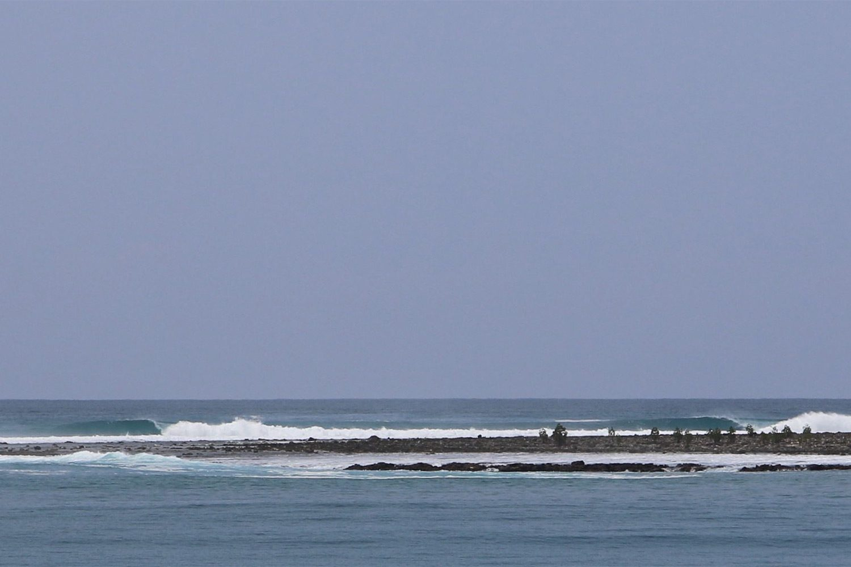 pulse-surf-charters-treasures-06