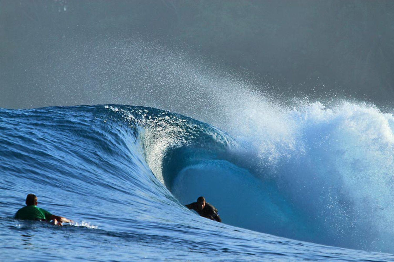 pulse-surf-charters-treasures-07