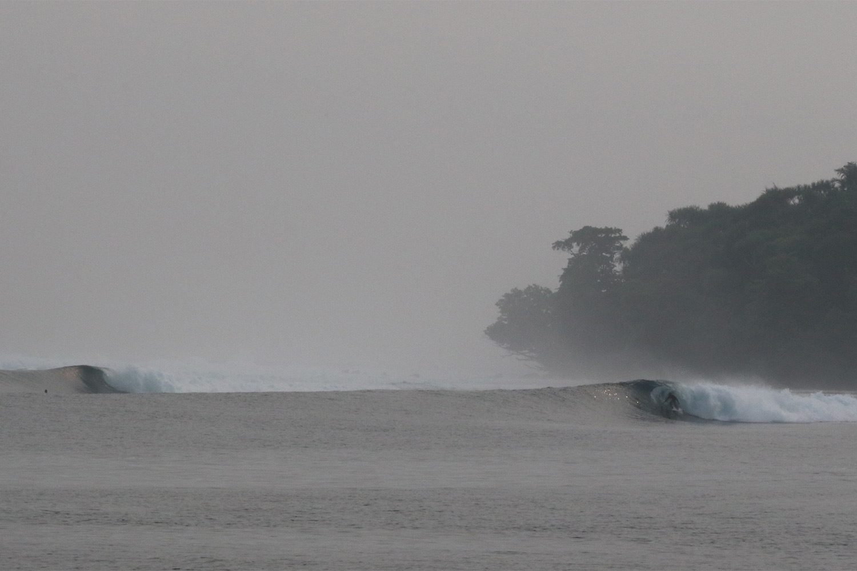 pulse-surf-charters-treasures-08