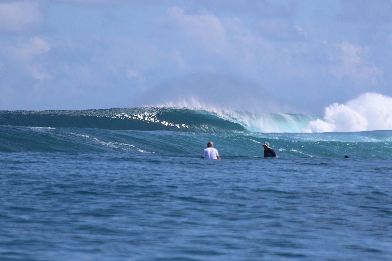 pulse-surf-charters-treasures-09