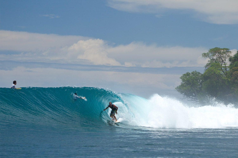 pulse-surf-charters-treasures-11