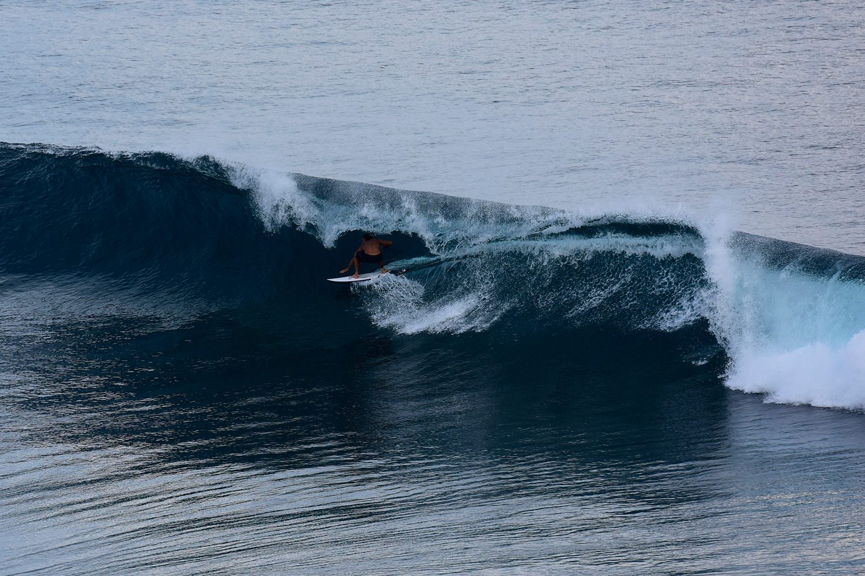 pulse-surf-charters-treasures-12
