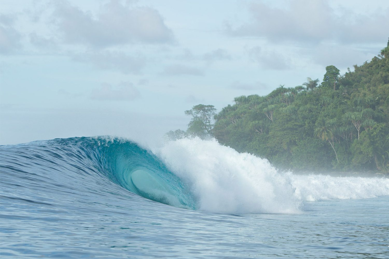 pulse-surf-charters-treasures-13