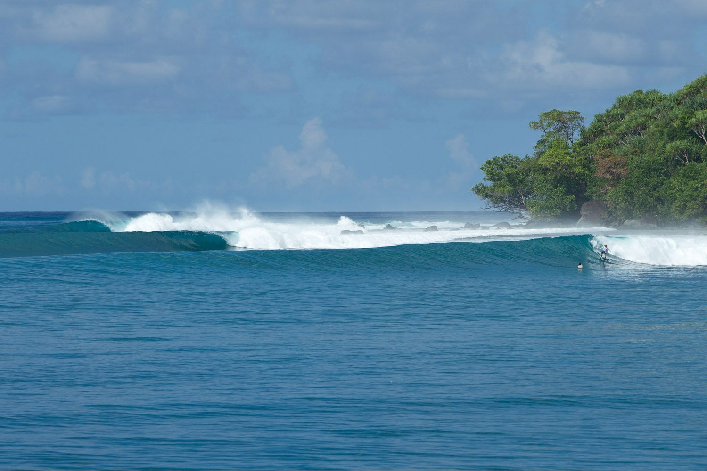pulse-surf-charters-treasures-15