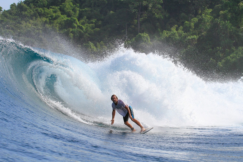 pulse-surf-charters-treasures-19
