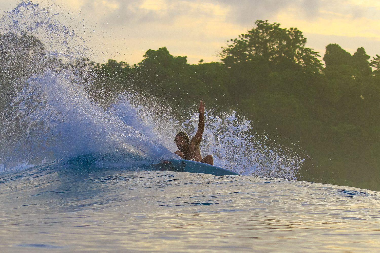 pulse-surf-charters-treasures-20