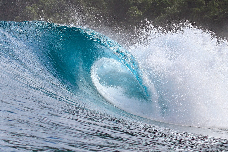 pulse-surf-charters-treasures-21