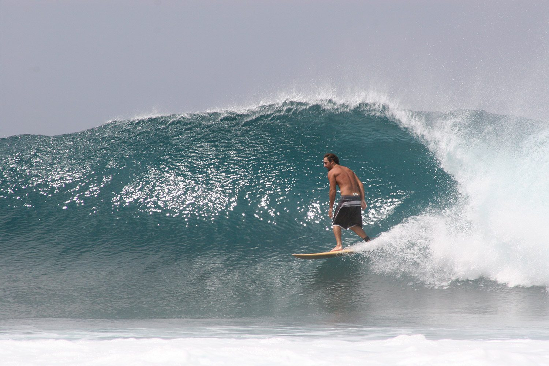pulse-surf-charters-treasures-22