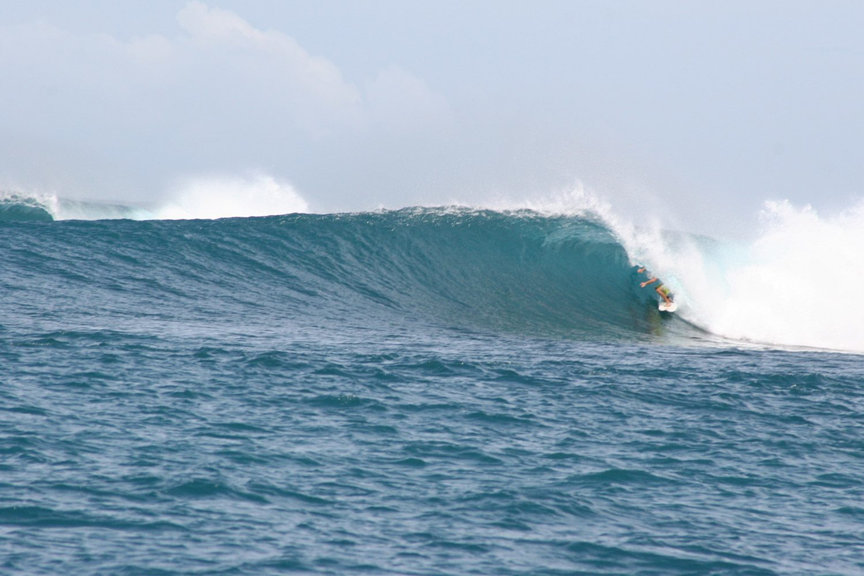 pulse-surf-charters-treasures-25