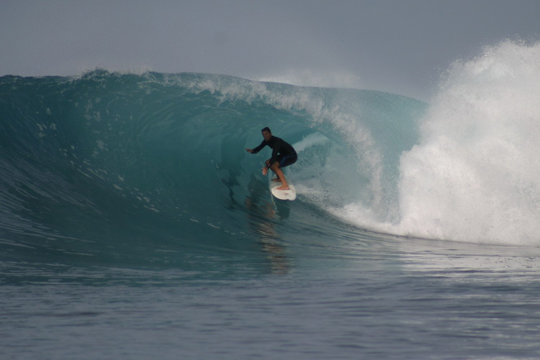 pulse-surf-charters-treasures-26