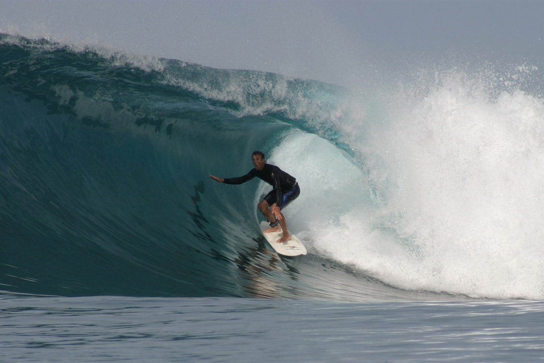 pulse-surf-charters-treasures-27