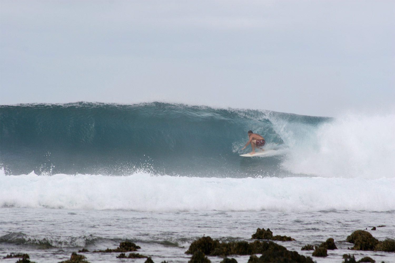 pulse-surf-charters-treasures-28