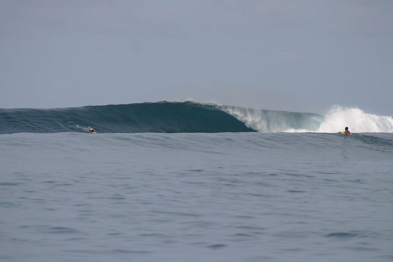 pulse-surf-charters-treasures-30
