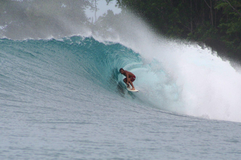 pulse-surf-charters-treasures-31