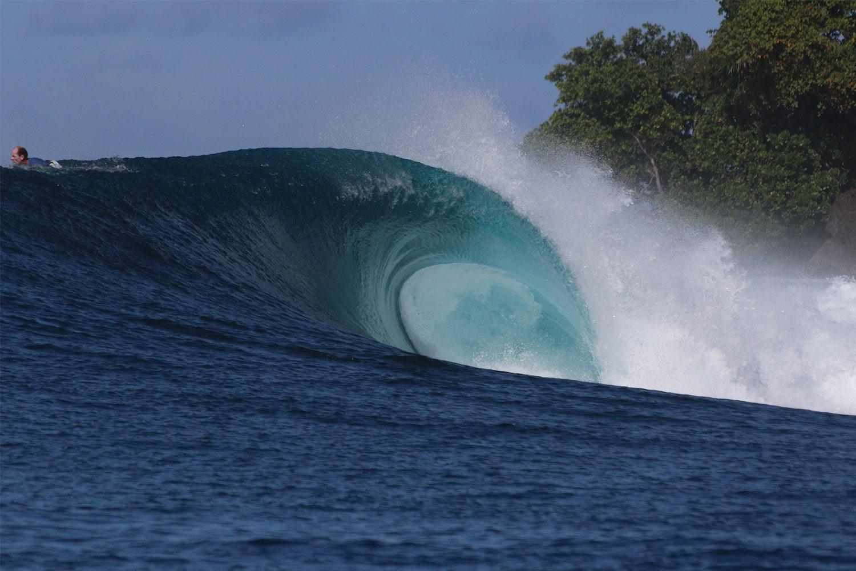pulse-surf-charters-treasures-33