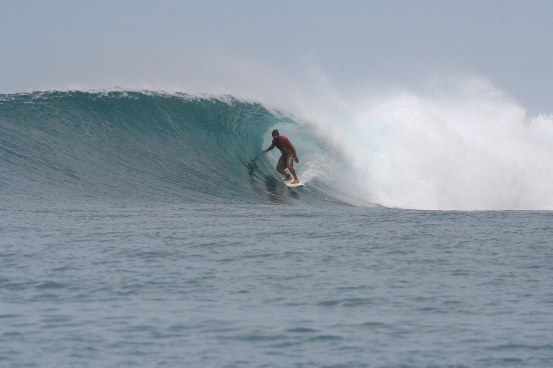 pulse-surf-charters-treasures-34